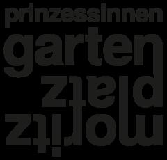 Prinzessinnengarten Moritzplatz
